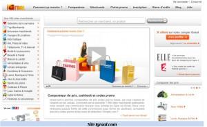 iGraal.com