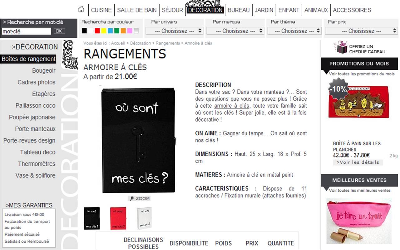 Trouver Un Cadeau Pour Une Pendaison De Cr Maill Re Shoppeuse Du Net