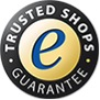 Badge Trusted Shop