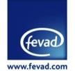 Logo de la fédération de l'e-commerce et de la vente à distance