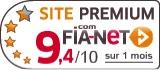 Logo Fia-Net Prenium