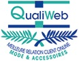 Logo QualiWeb