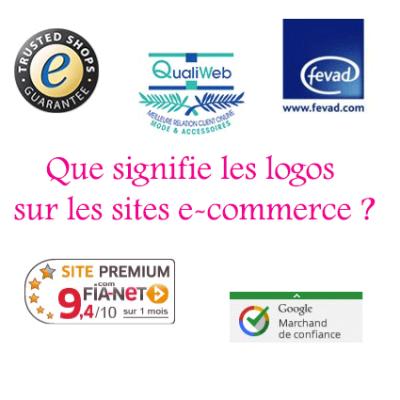 TitreBlog_Logoecommerce