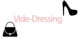 Vide Dressing Madinelle