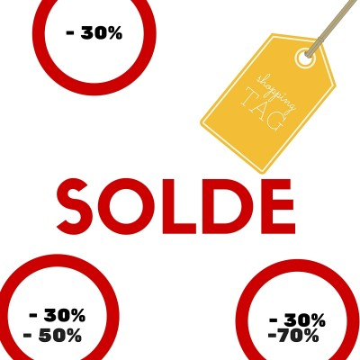 Solde hiver 2015_ShoppeuseDuNet