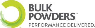 Logo_BulkPowder
