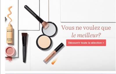 maquillage_ShoppeuseDuNet_QVC