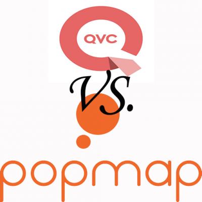 Marketplace_ShoppeuseDuNet
