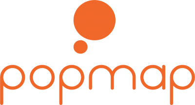 logo_PopMap_ShoppeuseDuNet_e-shopping