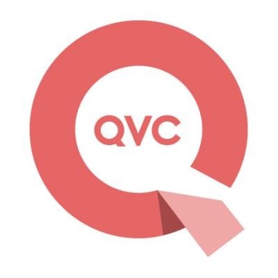 qvc_ShoppeuseDuNet_eshopping