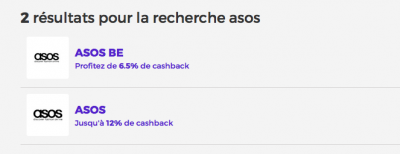 exemple_cashback_asos_Shoop_ShoppeuseDuNet_e-shopping