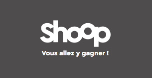 logo_Shoop_ShoppeuseDuNet_eshopping