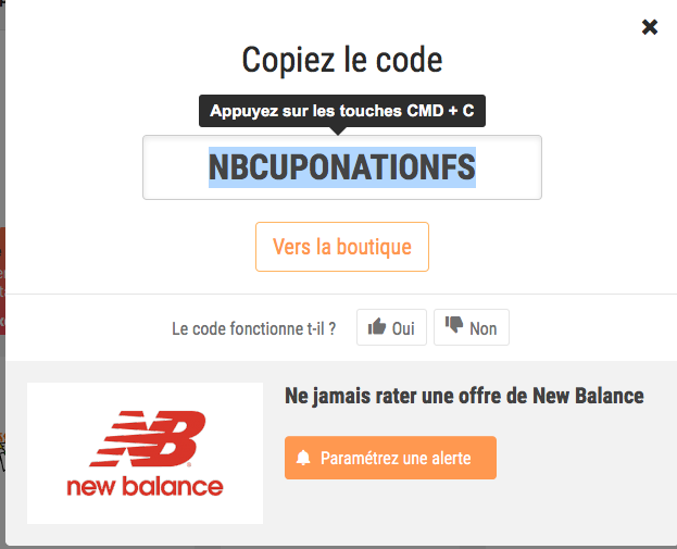 Exemple_CodeReduction_Cuponation_ShoppeuseDuNet_Shopping_Eshopping