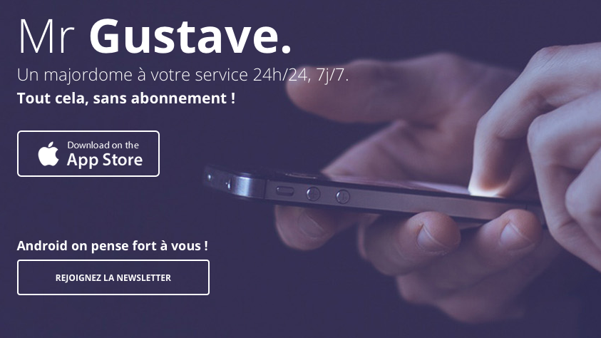 MrGustave_Applimobile_ShoppeuseDuNet