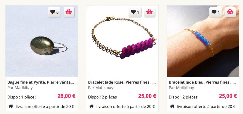 Matikibay_ShoppeuseDuNet_shopping_eshopping