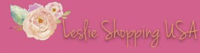 LogoLeslieShoppingUSA_ShoppeuseDuNet_eshopping