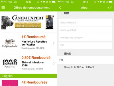 OffreRembousement_Quoty_ShoppeuseDuNet_blog