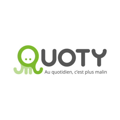 logo-Quoty_ShoppeuseDuNet_shopping