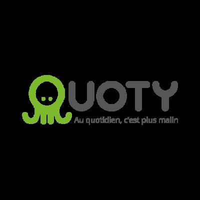 logo-Quoty_ShoppeuseDuNet_shopping