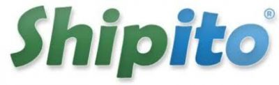 logo_Shipito_shoppeuseDuNet_eshopping