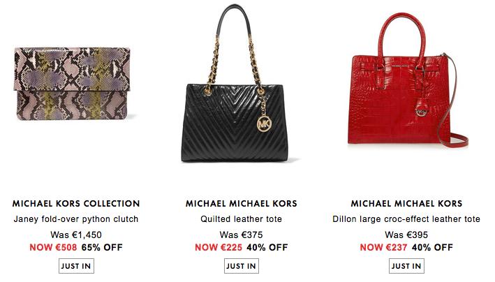 TheOutnet_ShoppeuseDuNet_Luxe_shopping