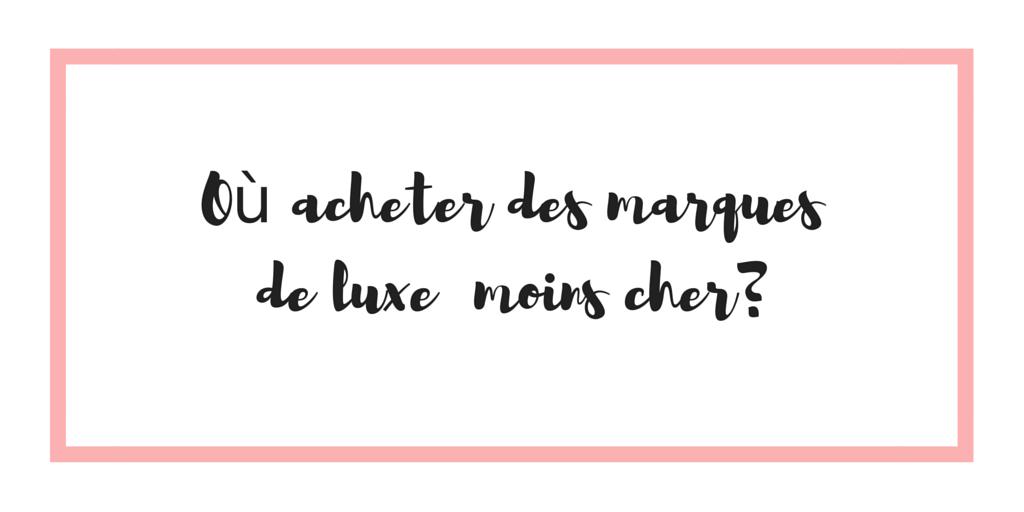 SDN_75_luxemoinscher_050616